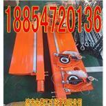 PDHD型一级清扫器--中国采招网