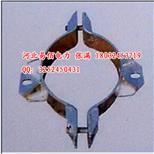 新一代不锈钢单顶抱箍规格 上海双顶抱箍厂家供应--中国采招网