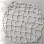 厂家定做安全防坠网 建筑安全网 电力井防坠网--中国采招网
