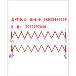 【厂家直销】专业生产供应片式绝缘伸缩围栏 河北易佰--中国采招网