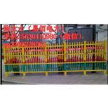 颜色鲜艳1.2*2.5/1.2*4米片式/管式玻璃钢绝缘围栏国标尺寸【图】--中国采招网
