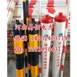 全国发货国家电网印字拉线护套 荧光电信拉线护套 价格便宜--中国采招网
