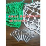 【加工】高品质雨水井防坠网 排水井防坠网 抗腐蚀使用寿命长--中国采招网