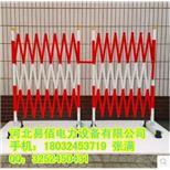 供应1.2*4米管式玻璃钢绝缘围栏价格 易佰片式绝缘围栏厂家--中国采招网