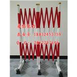 四川玻璃钢伸缩围栏价格 浙江玻璃钢伸缩围栏生产厂家 --中国采招网