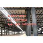专业钢结构彩钢板房石家庄专业施工安装 现场测量 --中国采招网