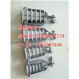 【专业生产】——电力通讯专用各种型号角铁横担 二线担 角铁--中国采招网