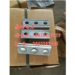 高品质双头螺栓加工 来图定制各种双头螺栓 非标双头螺栓--中国采招网