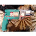 易佰—DS-1型电动清扫刷批发 电动清扫刷规格 型号齐全--中国采招网
