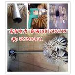 重庆【新一代】带电作业电动清扫刷 清扫变压器三个刷头电动清扫刷厂家--中国采招网