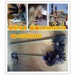 易佰【现货供应】绝缘电动清扫刷 电力部门专用线路电动清扫刷--中国采招网
