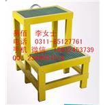 5米玻璃钢登高绝缘梯 电工专用特殊定制绝缘梯 绝缘凳 批发价供应--中国采招网