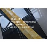墙面护角样式 客厅墙角护角条价格 易佰——值得信赖的品牌--中国采招网