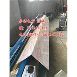 【新品特惠】包燃气管道装饰护角 包卫生间PVC管道护角护板 做工精细--中国采招网