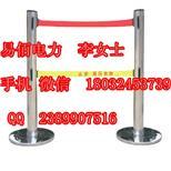 合肥厂家加工水泥围栏 不锈钢材质铁艺围栏 玻璃钢围栏 物美价廉--中国采招网