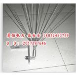 【防止鸟儿筑巢】风力驱鸟器超声波驱鸟器生产厂家--中国采招网