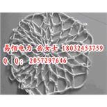 井盖防坠网 材质 规格 尺寸【长沙井盖防坠网厂家】--中国采招网