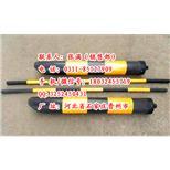 专业供应反光电信拉线护套 【拉线护套作用】PVC拉线护套采购价格--中国采招网