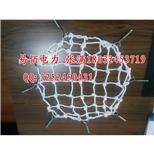 江西哪里卖【耐腐蚀】雨水井防坠网 排水井防坠网厂家价格合理--中国采招网