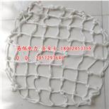 【品质优 价格低】厂家供应耐潮湿 耐腐蚀自来水井防坠网 --中国采招网
