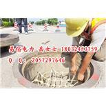 【特价厂家直销】大量库存污水井防坠网高强丝防坠网--中国采招网
