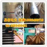 【结实耐用】电动清扫刷厂家 电力部门专用导线电动清扫刷 规格齐全--中国采招网