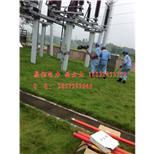 电动清扫刷 设备电动清扫刷【易佰电力】质量可靠--中国采招网