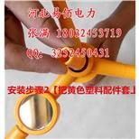 江苏供应大号多面镜驱鸟器厂家 果园专用风力旋转驱鸟规格图片--中国采招网