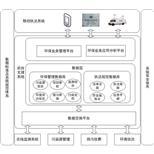 移动执法系统--中国采招网