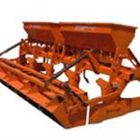 3ZM-3600马铃薯中耕机--中国采招网