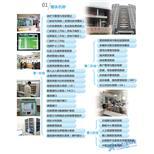 医院大红鹰娱乐平台管理系统--大红鹰娱乐官网80999网
