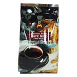 冷冻干燥咖啡粉--中国采招网