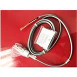 罗斯蒙特400电导率传感器_宁入式/插入式--采招网