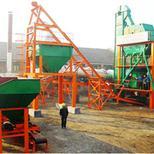 LB1500沥青混凝土搅拌站--中国采招网