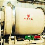 干混砂浆设备 烘干冷却桶烘干冷却桶--中国采招网
