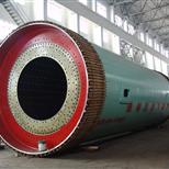 粉磨设备--中国采招网