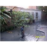 佛山专业清理泥浆池 南海化粪池清理淤泥处理,泥浆处理--采招网