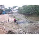 三水清理泥浆池 拉管泥浆抽运 管道泥浆冲洗--采招网