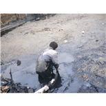 佛山管道疏通公司 佛山疏通下水道 南海清理化粪池--采招网