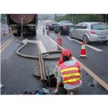 南海管道疏通服务南海管道疏通公司南海管道疏通--采招网
