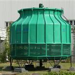 玻璃钢冷却塔--中国采招网