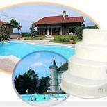 塑胶游泳设施--manbetx客户端ios
