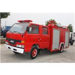 消防车价格--采招网