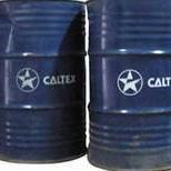 加德士旋转式螺杆空气压缩机油Compressor Oil RA--采招网