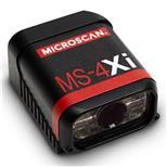 MS–4Xi读码器--中国采招网