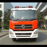 东风天龙重型泡沫消防车--manbetx客户端ios