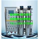 普力菲尔超纯水设备--中国采招网
