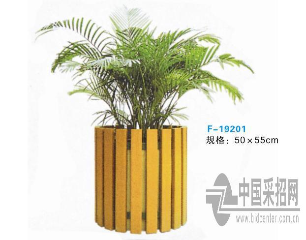 木制花盆 花盆 花盆尽在中国采招网