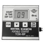 扭力扳手的防错控制器系统TCSK-99P/日本KANON中村--采招网